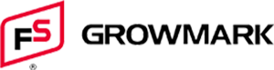 Growmark Logo